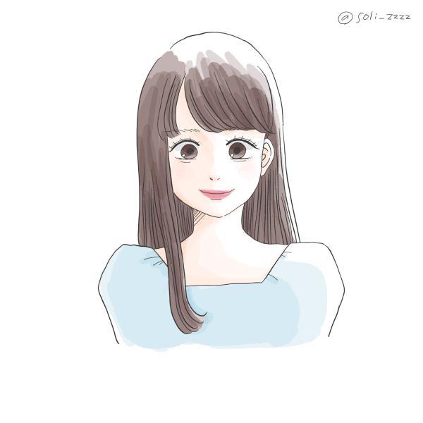 ぴよみみちゃんさんのプロフィール