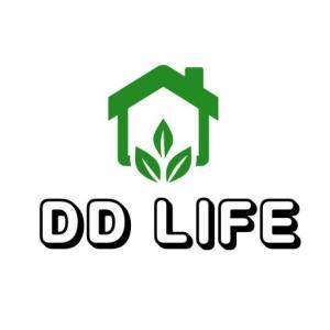 DD LIFE