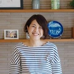 su-life 大阪 豊中 整理収納 女の子の子育てや暮らしのことを綴っています。