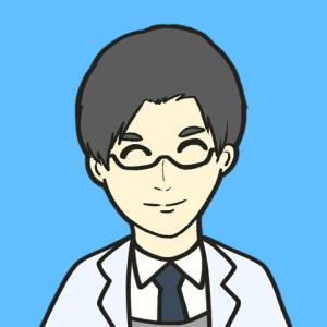 オモシロ科学研究室「けけラボ」