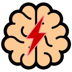 脳卒中・脊髄損傷等の障害に関する情報ブログ