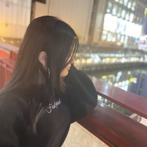 sakumikan3のブログ