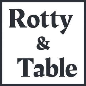 美味しいものはテーブルの上に、オリーブオイルと輸入食材の生活