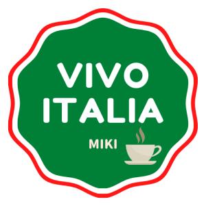 やっぱりイタリアが好き