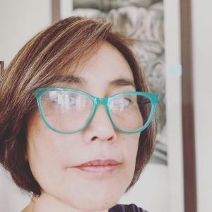Harumiya Osouzai-pan