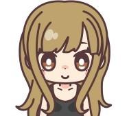 Maya ☆さんのプロフィール