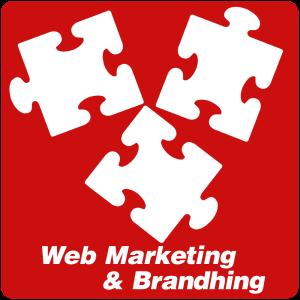 【プロが教える】中小企業の集客ホームページの作り方 ‐ ABCBLOG(所沢市)