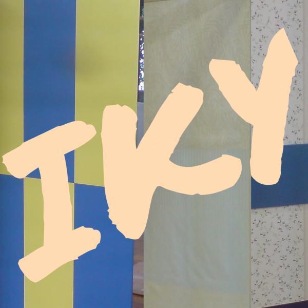 内装工事専門店の IKYさんのプロフィール