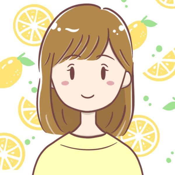レモンさんのプロフィール