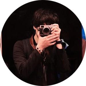 kazlog(カズログ) | Apple製品・ガジェット・カメラ・写真ブログ