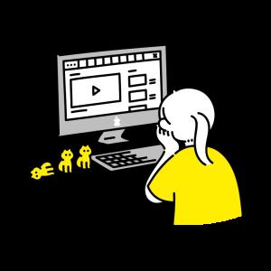 ☆ピンキーのアニメブログ☆
