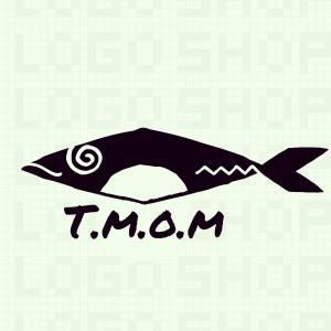 ティムの釣りブロ