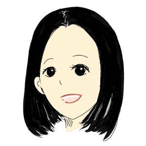 てぃもブログ