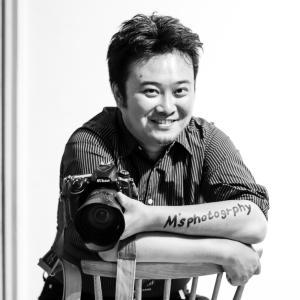 M's photography ~石川県金沢市の出張撮影専門カメラマン&写真教室~