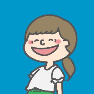 悠々ブログ
