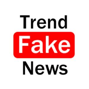 TrendFakeNews