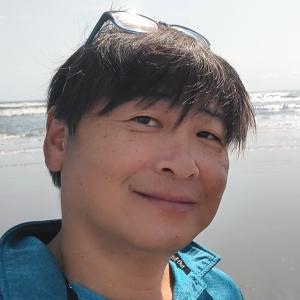 ノマドAkiraの旅フォトブログ