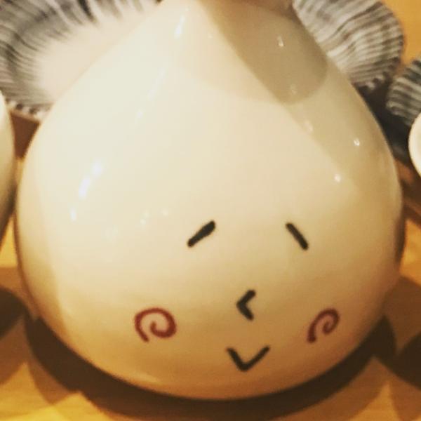 makiさんのプロフィール