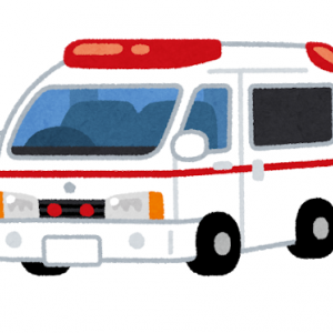 YOH消防士の資産運用・株式投資