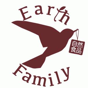 Earth Family(アースファミリー)