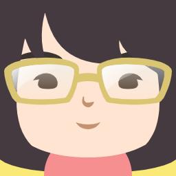日曜劇場イッキ見ブログ