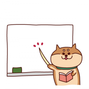 Maccoの柴犬Funブログ
