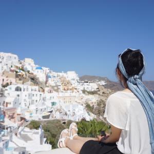 """""""暮らすように旅する""""ナースの世界一周旅行記"""