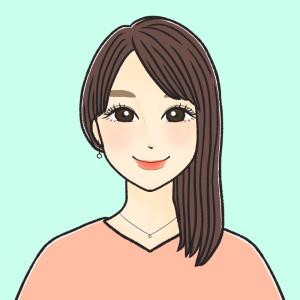 【そろたの】ソロ活女子まやまの美容と健康ブログ