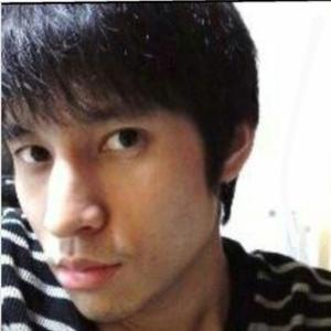 井口佑斗のブログ