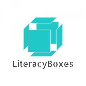 リテラシーボックス