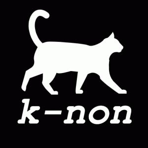 一条工務店 27坪 i-smart ~猫と楽しむ暮らし~
