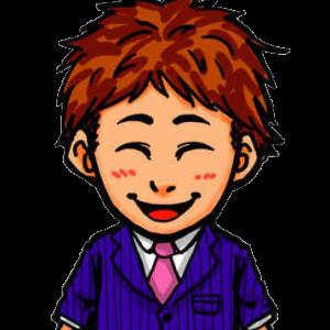 あいうえおLIFE【健康のススメ】