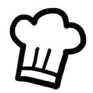 バリスタFireで料理人になるまで