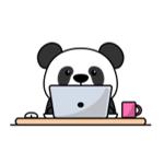 Panda Weblog