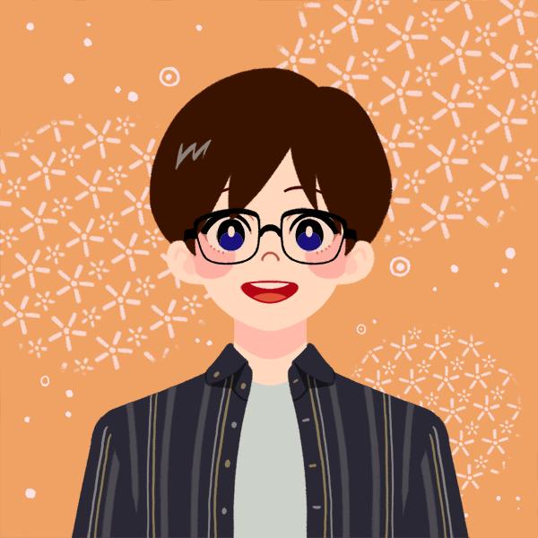 nobo-blogさんのプロフィール