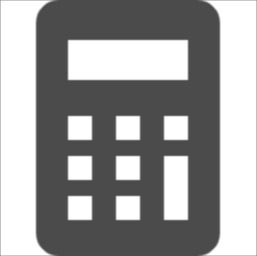 税理士小池のブログ