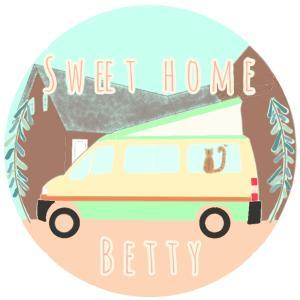 Sweet Home Betty