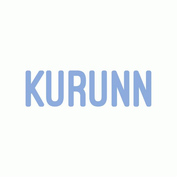 kurunn_officialさんのプロフィール
