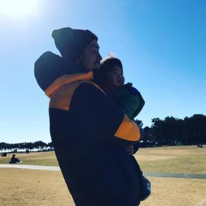 不妊治療から息子誕生〜1歳10ヶ月SOUGOパパの初心者育児日記