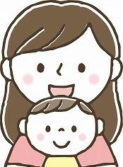 非認知能力を育てたい&心に余裕もって子供と接したいママのブログ【さちとこ】
