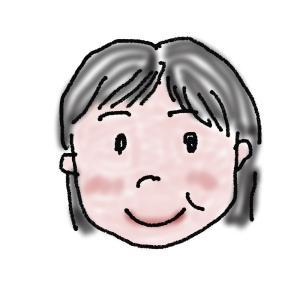 なぜ日本語教師になりたい?日本語のおもしろさに気付いたばあば②「低い」は「下い」