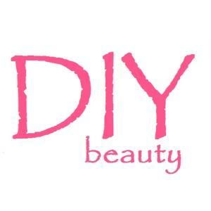 DIY Beauty×モロッコ美容