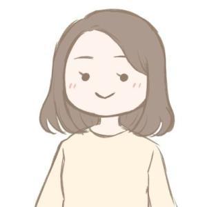 ずぼらちびママのブログ