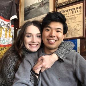 日本・アメリカ人国際カップルのシアトル生活 - 海外移住体験記