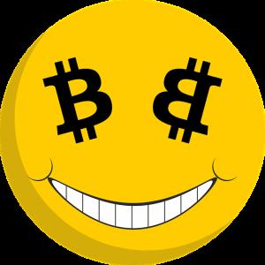 まだ間に合う仮想通貨