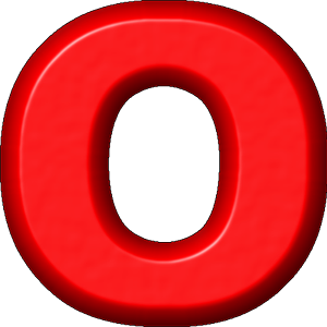 オピロブログ