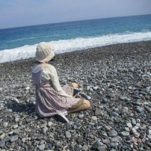 熊野の大自然のなかで愛を表現してみたら…