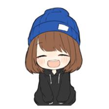蒼空のsmileDays♡