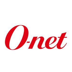結婚するならオーネット♪結婚相談所O-netの婚活応援ブログです【CM放送中】