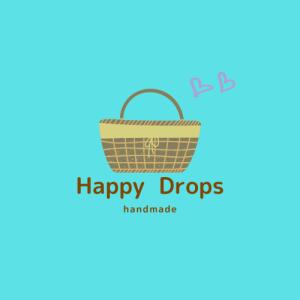★ わたしらしく暮らす ★Happy Drops青森県かご作家